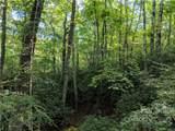 Lot 13 Rolling Ridge Trail - Photo 5