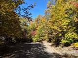 Lot 13 Rolling Ridge Trail - Photo 6