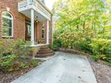 124 Old Distillery Road - Photo 35