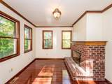 124 Old Distillery Road - Photo 7