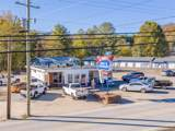5 Pensacola Road - Photo 44