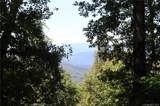 125 Boar Ridge Road - Photo 1