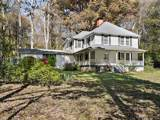 42 Old Patton Hill Road - Photo 1