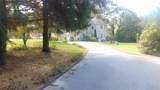 3516 Brevard Road - Photo 4