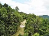 000 Moon Mountain Lane - Photo 8