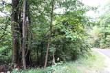 00 Wolf Pen Road - Photo 7