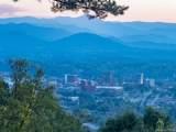 390 Town Mountain Road - Photo 47