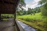 365 Hidden Hollow Falls Drive - Photo 15
