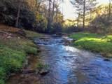 365 Hidden Hollow Falls Drive - Photo 16