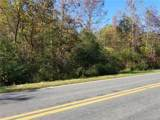 00 Nc Hwy 8 Highway - Photo 1