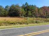 00 Nc Hwy 8 Highway - Photo 10