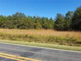 00 Nc Hwy 8 Highway - Photo 11