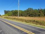 00 Nc Hwy 8 Highway - Photo 12