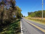 00 Nc Hwy 8 Highway - Photo 13