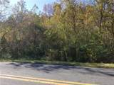 00 Nc Hwy 8 Highway - Photo 4