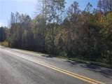 00 Nc Hwy 8 Highway - Photo 5