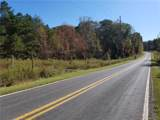 00 Nc Hwy 8 Highway - Photo 9