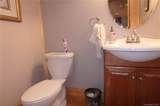 2707 Old Fort Road - Photo 11