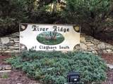 0 River Ridge Parkway - Photo 1