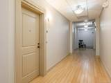 190 Broadway Street - Photo 3