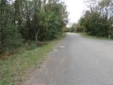 113 Coleman Goforth Farm Road - Photo 6