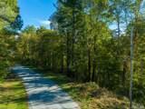 00 Plantation Drive - Photo 13