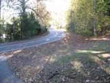 804 Canterbury Road - Photo 25