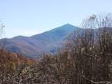 0 Majestic Mountain Estates - Photo 1
