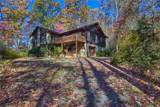 112 Frog And Fern Road - Photo 2