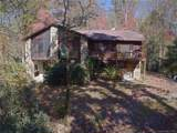 112 Frog And Fern Road - Photo 5