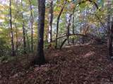238 +/- Acres Old Fort Road - Photo 13