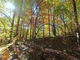 238 +/- Acres Old Fort Road - Photo 17
