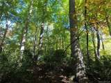238 +/- Acres Old Fort Road - Photo 18