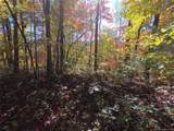 238 +/- Acres Old Fort Road - Photo 19