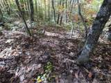 238 +/- Acres Old Fort Road - Photo 20