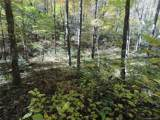 238 +/- Acres Old Fort Road - Photo 23