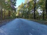 238 +/- Acres Old Fort Road - Photo 6