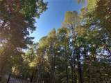 238 +/- Acres Old Fort Road - Photo 7