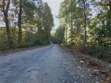 238 +/- Acres Old Fort Road - Photo 8