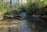 238 +/- Acres Old Fort Road - Photo 9