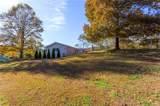 19 Holly Ridge Road - Photo 1