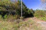 218 Wright Road - Photo 4