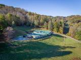 2803 Crooked Creek Road - Photo 11