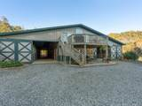 2803 Crooked Creek Road - Photo 41