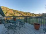 2803 Crooked Creek Road - Photo 43