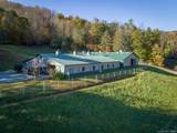 2803 Crooked Creek Road - Photo 10