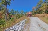 237 James Hilltop Trail - Photo 17