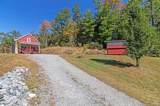 237 James Hilltop Trail - Photo 18