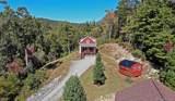 237 James Hilltop Trail - Photo 21