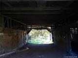 TBD Roaring Fork Road - Photo 14